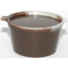 Урбеч паста из семян коричневого  льна 30 мл