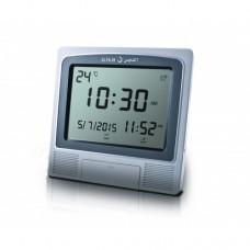 Настенные мусульманские часы alfajr / альфаджр CW-05