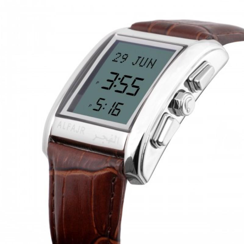 Мужские часы наручные alfajr где купить детские часы в туле
