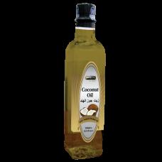 Кокосовое масло Hemani / Хемани 500 мл