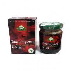 Эпимедиумная паста Themra Epimedium Macun 240 грамм
