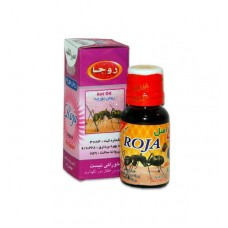 Муравьиное масло Roja / Ройя 15 мл
