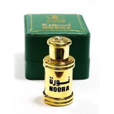Миск духи Al Haramain Noora / Аль Харамейн Нура 12 мл