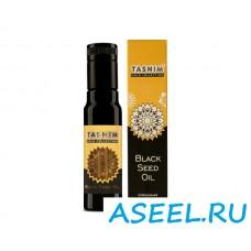 Масло черного тмина Tasnim / Тасним 100 мл